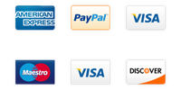 credit-card-debit-card-payment-PNG